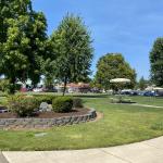 civic way park