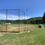 rb park baseball