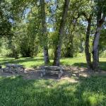 rb park picknick