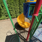 rb park playground