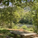 rb park river
