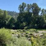 rb river