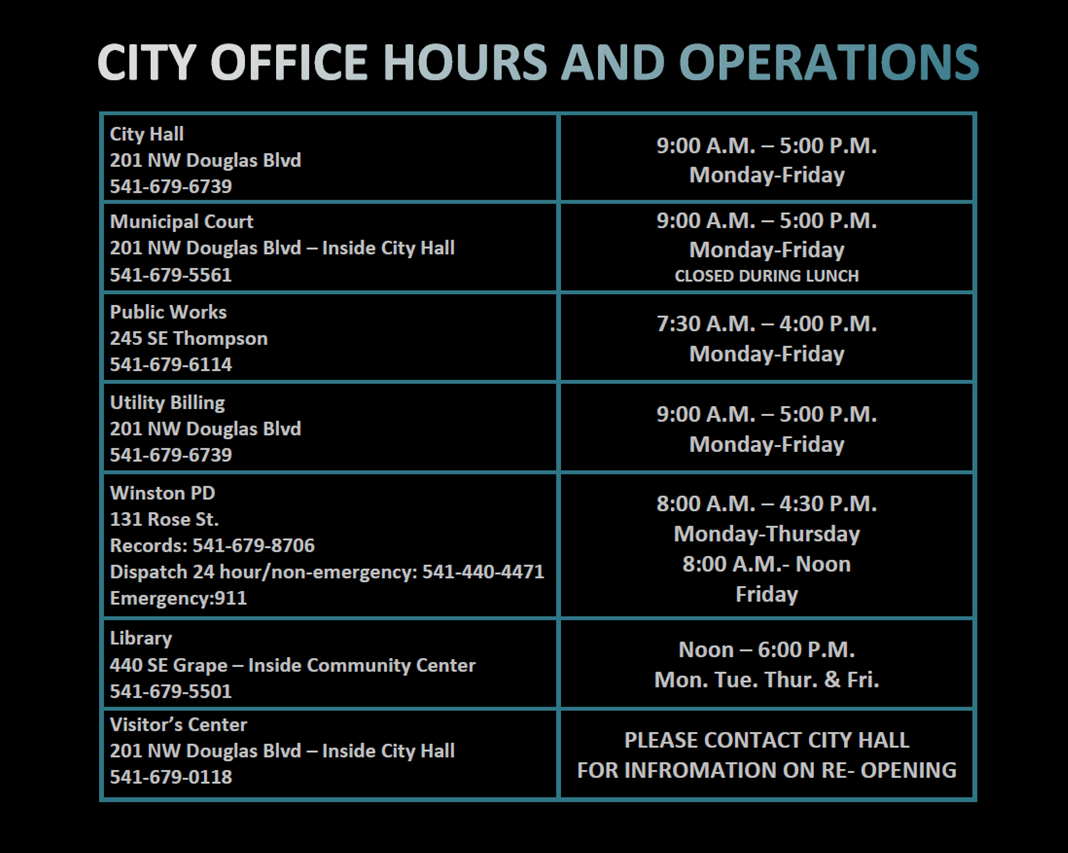 updated hours2